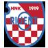 HNK ออริเจน 1919