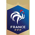 ฝรั่งเศส U23