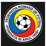 โรมาเนีย U23