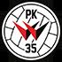 พีเค-35