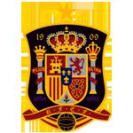 สเปน U23