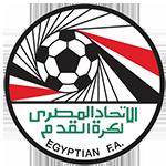 อียิปต์ U23