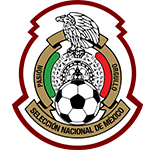เม็กซิโก U23