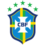 บราซิล U23