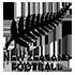 นิวซีแลนด์ U23