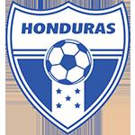 ฮอนดูรัส U23