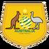 ออสเตรเลีย U23