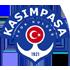 คาซิมปาซ่า