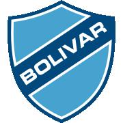 โบลิวาร์
