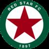 เรด สตาร์ 93