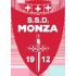 มอนซ่า 1912