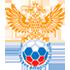 รัสเซีย ยู21