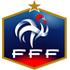 ฝรั่งเศส ยู21