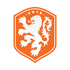ฮอลแลนด์