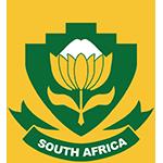 แอฟริกาใต้ U23