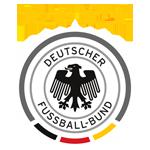 เยอรมณี U23