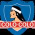 โคโล โคโล่