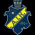 AIK โซลน่า