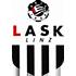 LASK ลินซ์